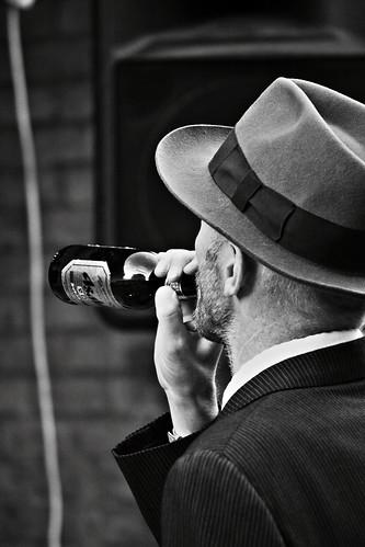 Cool -- london shoreditch street leighclarke freeman thekenardleyplayboys clarke courtyard shoreditchfestival jemmafreeman brunswick laburnum