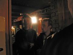 104-0443_IMG (avaragado) Tags: birthday cambridge liveandletlive mikemcewen andyshire andyheckfordsbirthday