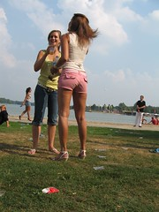 RockIt 2006 (12) (spacegianni) Tags: girls party music festival rockit niceass maarsseveenseplassen rockit2006
