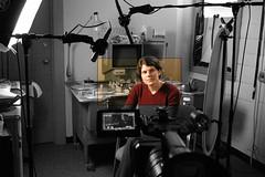 Karma Foley Interview