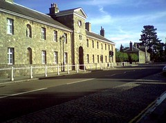 Town-08 (mjcpk) Tags: house dormitory sevenoaks alms