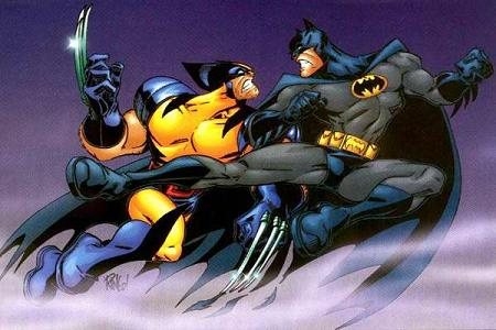 wolverine-vs-batman