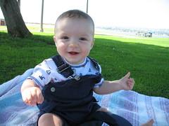 IMG_0193 (Ymmat Wonrahc) Tags: baby ben sandiegobay august06