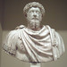 Marcus Aurelius (Museo del Prado) 01