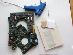 PCB Picture Frames - 1.jpg