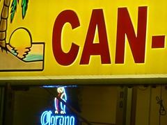 CAN- (cbcastro) Tags: sanfrancisco sign guesswheresf foundinsf gwsf5party gwsflexicon