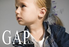 IMG_4978GAP.jpg (seerich) Tags: gap kid photography photshop elle jean jacket girl canon 20d slr 13twentythreephotography13twentythreephotographystpaulphotographerphotography photographer rich richard 13twentythree thentythree digitalimaging photo bestseniorphotographer commercialphotographerminneapolis highschoolseniorphotographer minneaotaseniorphotographer minneapolisbabyphotographer minneapolischildrensphotographer minneapolisphotographer minneapolisphotographers minneapolisweddingphotographer photographerinminneapolis photographerinstpaul photographerinstpaulmn photographerminneapolismn photographerminneapolisstpaul photographerstpaulmn seniorphotographer seniorphotographerassociation seniorphotographerinternational seniorphotographers seniorportraitphotographer seniorportraitsphotographer stpaulphotographer stpaulphotographers stpaulweddingphotographer weddingphotographerinminneapolis weddingphotographerminneapolismn weddingphotographerstpaulmn familyphotographerstpaulmn