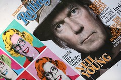 Neil (Thomas Hawk) Tags: world sanfrancisco california city usa art andy stone museum modern magazine private unitedstates secret unitedstatesofamerica young culture neil pop clean staff cover drugs warhol guns inside comes odyssey meltdown epic rolling neilyoung rollingstone sothisisamerica