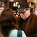 Michael Moore Photo 10
