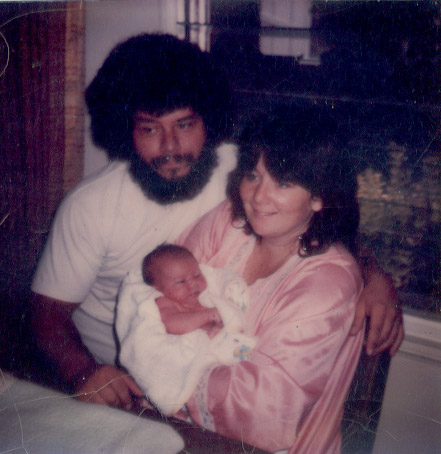 family 1977