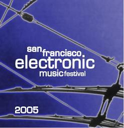 SFEMF '05