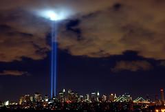 WTC13.jpg (kekyrex) Tags: