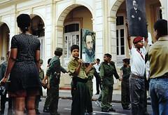 """Basta siempre / Havana 02 - by SAPO!!â""""¢"""