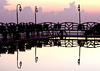 dont forget me! (Zenith Phuong) Tags: sunset reflection topf25 silhouette tag3 taggedout bravo tag2 tag1 vietnam tamdao zenithphuong fivestarsgallery abigfave potwkkc5 generouscomments impressedbeauty