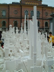 Olafur Eliasson-The Collectivity Project (raviole) Tags: oslo lego eliasson olafur underskogno collectivity