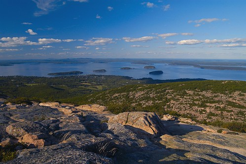 cadillac mountain maine live life love pinterest. Cars Review. Best American Auto & Cars Review