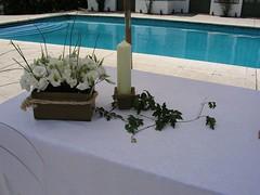 PB284105 (EN FLOR) Tags: flor arreglos florales enflor