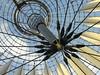 Sony Centre 2 (mattrkeyworth) Tags: berlin germany deutschland sonycentre sony allemagne p12 dscp12 mattrkeyworth