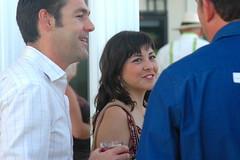 La Belleza Party Pics 031 (montepoeta) Tags: labelleza