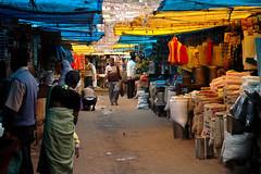 ooty market
