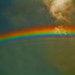 supernumerary rainbow