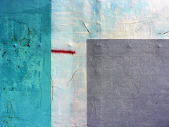 Billboard Geometry (sonofsteppe) Tags: street blue urban white abstract detail texture closeup composition square grey hungary pattern flat geometry empty grunge budapest gray surface dirty billboard explore blank abstraction exploration placard gettyimages bluish sonofsteppe pusztafia haphazartblue haphazartgeometrics haphazartbreaktheruleofthirds
