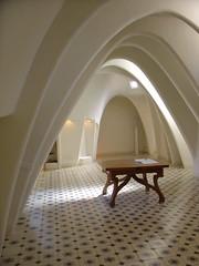 Gaudí - Casa Batlló 4