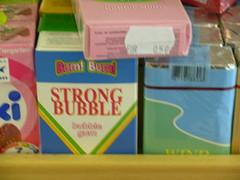 Bum! Bum! (dancypants) Tags: trip austria bubblegum amstetten