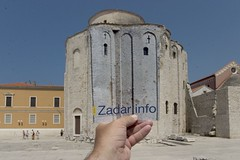 52_zadar_3226 (michael_hughes) Tags: souvenirs michael website hughes updated michaelhughes wwwhughesphotographyeu