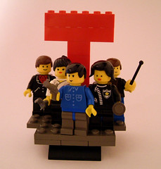 Torchwood (Kaptain Kobold) Tags: topv111 t tv lego cardiff explore doctorwho bbc scifi excellent drwho minifigs bbctv kaptainkobold torchwood johnbarrowman legovignette captainjackharkness interestingness95 yourfave i500 gwencooper owenharper iantojones toshikosato torchwood3