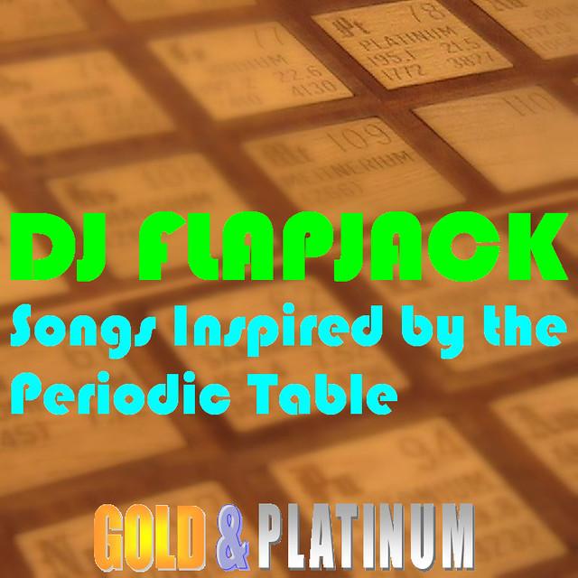 Gold  & Platinum CD