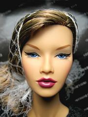 ITBE16_Decisive (catwomackmpls) Tags: integritytoys itbe16 glitterazi decisive fashiondolls dolls color