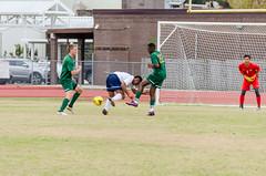 D7K_8008.jpg (JTLovitt) Tags: nhs soccer northshore