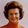 betty_ford