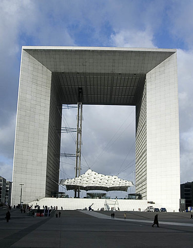 Grand_Arch_@_La_Defense,_Paris