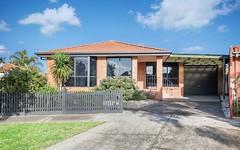 3 Kiwi Court, Mill Park VIC