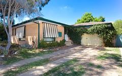 60 McKell Avenue, Mount Austin NSW