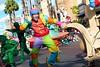 Disney California Adventure (orangemoss) Tags: dca disney parade olympus em10 45mm