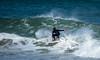 P4189980 (Brian Wadie Photographer) Tags: fistral towanbeach stives surfing trebar