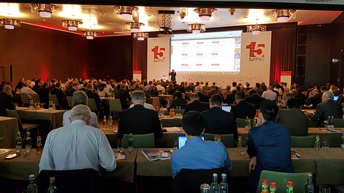 AGM Day 1 (147)