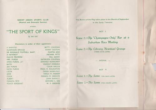 1947: Dec Programme 2