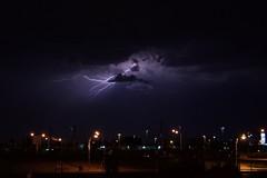 All Photos-9 (Jslark91) Tags: mccarran clarkcounty clark nikon vegas d5600 lasvegas night airport nv aviation tamron county las 18400mm nevada lv lightning sky