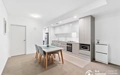 1073/78A Belmore Street, Ryde NSW