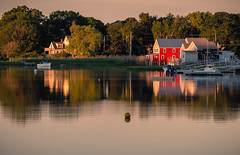 Maine Summer 2018 (willsdad48) Tags: maine newengland seascape seacoast beach vacation summer 2018 reflection sunrise photography travel travelphotography fujifilm fujifilmxt2 landscape landscapephotography