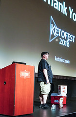 2018.07.22 Ketofest, New London, CT, USA 05145