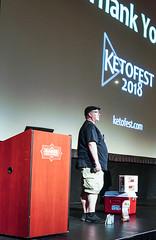 2018.07.22 Ketofest, New London, CT, USA 05145