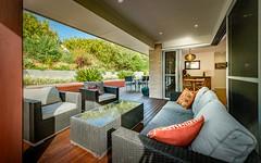 49 Seaforth Drive, Valla Beach NSW