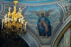 Преображенский храм в Саввино 026