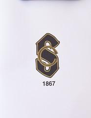 Standard Club 001 (bigeagl29) Tags: standard club johns creek ga georgia golf course country atlanta standardclub