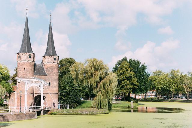 2017荷蘭自助旅行-1119